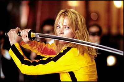 kill_bill_screenshot_001.jpg