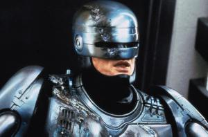 robocop_damaged.jpg